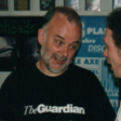 "Stream 935 Songs That Appeared in ""The John Peel Festive 50"" from 1976 to 2004"