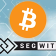 "Segwit Locks-in, Segwit2x Declared ""Cancelled"" By Blockstream, Bitcoin's Price Falls"