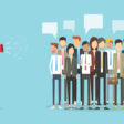 The Importance of Audience-Messaging Alignment in B2B Marketing