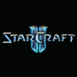 DeepMind and Blizzard open StarCraft II as an AI research environment | DeepMind