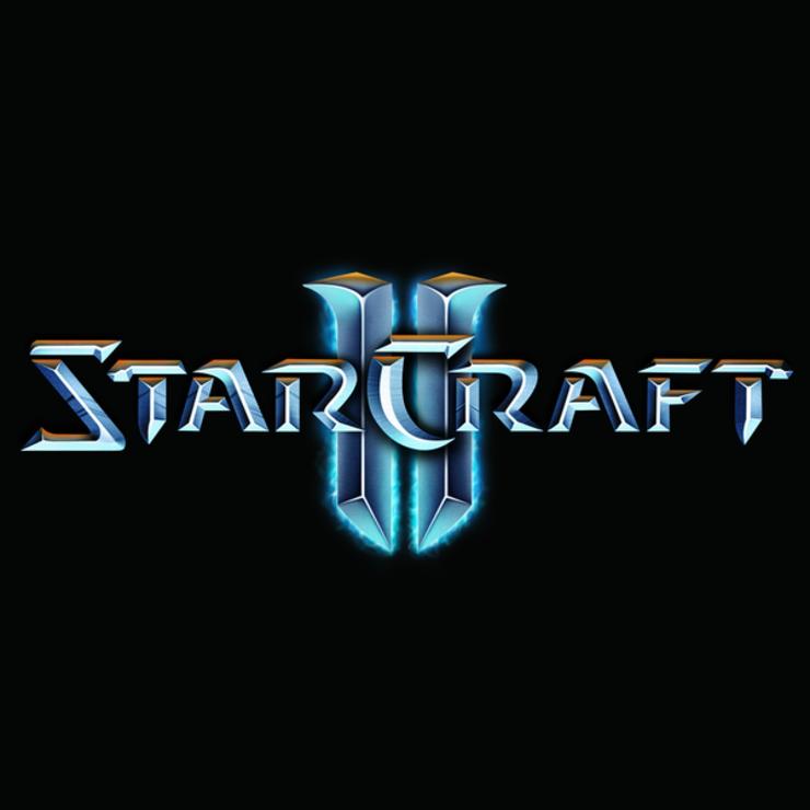 Starcraft ii.width 600