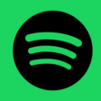 How to Get More Followers On Spotify