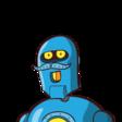 TARS Bot Makers Community