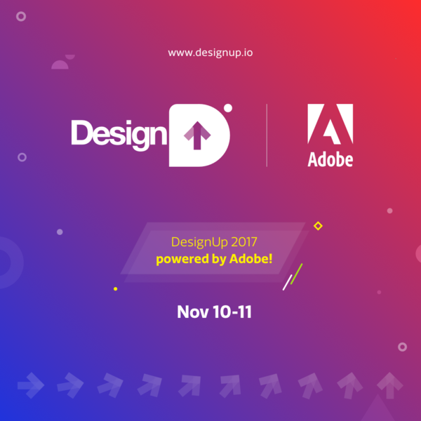 Thanks Adobe...