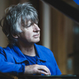 Neil Finn talks livestreams, technology and streaming economics