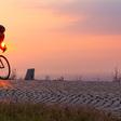 listnride: the bike rental scheme making cycling abroad easier