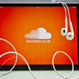 SoundCloud Accepts $170 Million Rescue, Taps New CEO to Replace Alex Ljung