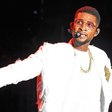Don't shame Usher just because he knowingly spread an incurable sexually transmitted disease