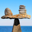 8 project management tips for setting and managing expectations | CIO