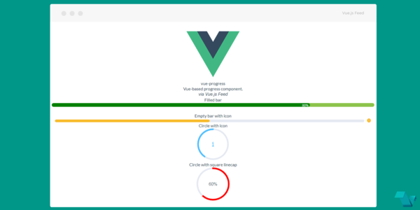 Vuejs feed issue 55 state of vuejs survey vuenyc meetup tutorials ccuart Gallery