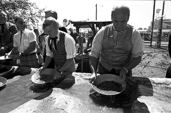 Source: The Government of Alabama (flickr.com/photos/governmentofalberta)