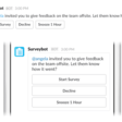 Friendly, Frictionless Work: Best Practices For Enterprise Messaging UX, From Slack
