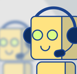 Plasticity wants to help chatbots seem less robotic