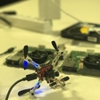 Autonomous Selfie Drone by Crazyflie using Deep Learning Models - Aerial Vehicles - Discourse.ros.org