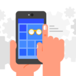 Best Mobile Components for Progressive Web Apps in Vue.js