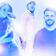Why Thursday Is the New Friday for New Tunes   Billboard