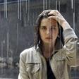 Hoe blijf je het droogst in een regenbui: lopend of rennend?