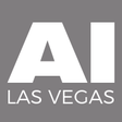 8/15 [Workshop] Let's Build a Chatbot! - Artificial Intelligence : Las Vegas