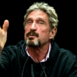 JOHN McAFEE: Here's why you can't call bitcoin a 'bubble' - Business Insider
