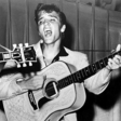 Elvis Presley's Most-Streamed Songs on YouTube, Pandora, Spotify