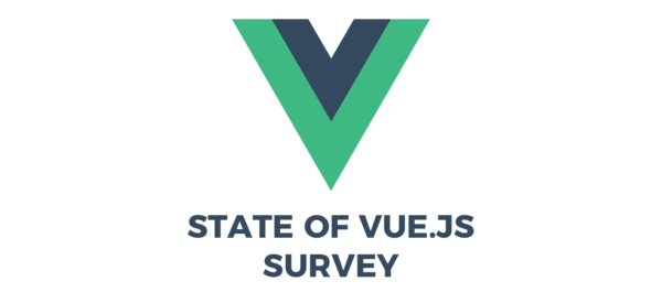 State of Vue.js Survey