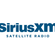 SiriusXM Launches 1990s/2000s Rock Stations Turbo, PopRocks