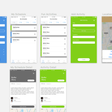 From Idea to App in 45 Days: How We Built a Mobile Tool for Our Remote Team's Retreat
