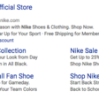 Get More From Your Google Ads Budget