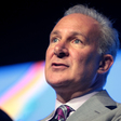 Bitcoin Bear Peter Schiff Doubles Down: Even at $4,000 It's Still a 'Bubble' - CoinDesk