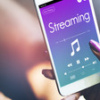 Independent Music Labels are Creating Their Own Streaming Services to Give Artists a Fair Deal