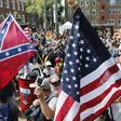 What is the alt right? A linguistic data analysis of 3 billion Reddit comments shows a disparate group that is quickly uniting — Quartz
