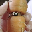 Found: 1-Carrot Diamond Ring