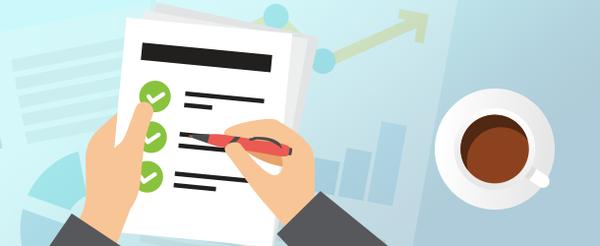 Diese Checkliste macht Deine Landing Page zum Treffer