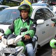 Indonesia's Uber rival Go-Jek raises $1.2 billion led by Tencent