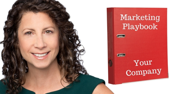 Talk to us about co-creating your Marketing Playbook for 2018.