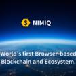 Nimiq: A Third-Generation Blockchain Protocol
