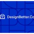 DesignBetter.Co