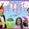 Tim breekt zijn kaak en Ton Hendriks liegt | #BOOS EP. 53 - YouTube
