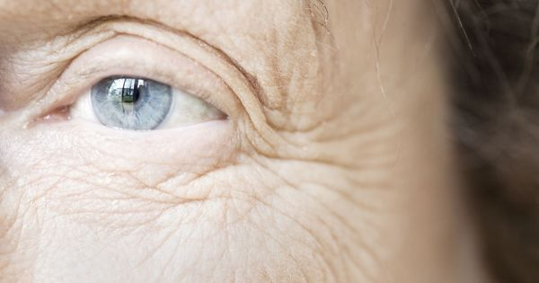 Alzheimers advancements: This eye scan may detect it years in advance
