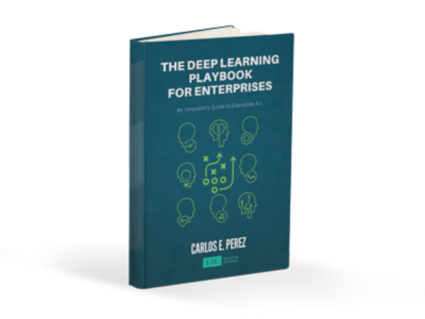 The Deep Learning Playbook