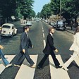 Sirius XM's New Beatles Channel: 11 Problems