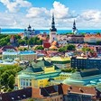 Estonia's State Funded e-Residency Proposes an Ethereum Based ICO and Token