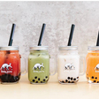 New York Times Apologizes After Acting Like Boba Tea Was Brand New Trend: SFist