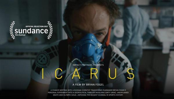 www.icarus.film