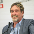 John McAfee Raises $2.4 Million to Expand Bitcoin Mining Operation - CoinDesk