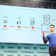 Website personalization startup LiftIgniter raises $6.4M