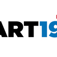 ART19 Secures $7.5 Million From Bertelsmann & Others to Boost Podcasting Tech