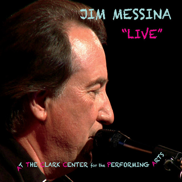 Watching the River Run (Live), a song by Jim Messina on Spotify