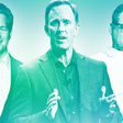 Soundcloud, Pandora & Tidal: How Will Each New CEO Fare?