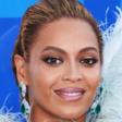 MTV Video Music Awards Streaming Guide 2017